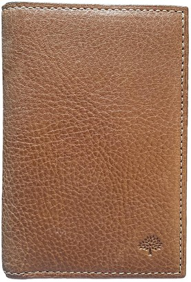 Mulberry Camel Leather Small bags, wallets & cases