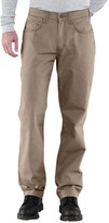 Carhartt Relaxed Fit Cell Phone Pants (For Men)