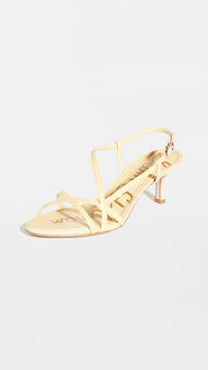 Sam Edelman Judy Sandals