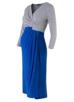 Isabella Oliver Lana Maternity Dress