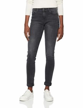 Esprit Women's 128ee1b002 Skinny Jeans