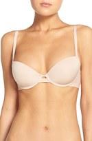 Honeydew Intimates Women's Skinz Underwire T-Shirt Bra