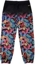 Shiki Casual pants - Item 36837752
