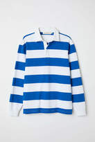 H&M Rugby Shirt
