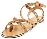 Report Signature Women's Cash2 Huarache Sandal