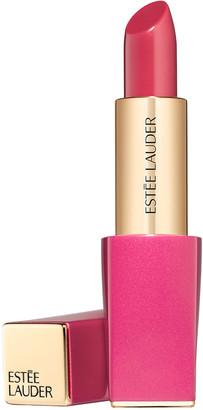 Estee Lauder Pure Color Envy Sculpting Lipstick, Rebellious Rose