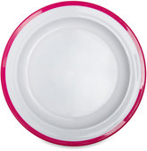 OXO Tot® Plate for Big Kids