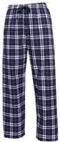 Hometown Clothing BUNDLE: Boys Flannel Pant & 10% OFF coupon, (-M)