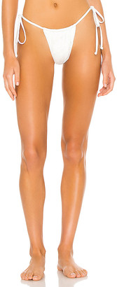 Frankie's Bikinis Tess Bottom