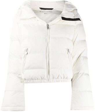 Perfect Moment Padded Ski Jacket