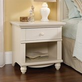 Sauder Harbor View Night Stand, Finish