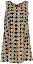 Orion Short dresses