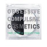 Obsessive Compulsive Cosmetics Tarred + Feathered Lip Balm