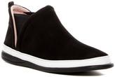 Taryn Rose Fose Sneaker