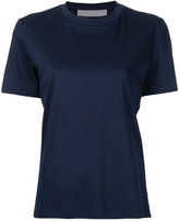 Dion Lee classic T-shirt - women - Cotton - 6
