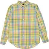 Ralph Lauren Shirts - Item 38679184