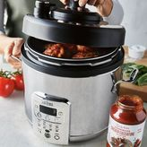 All-Clad Multi-Purpose Electric Pressure Cooker