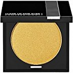 Make Up For Ever Eyeshadow Yellow Gold 10 0.08 oz