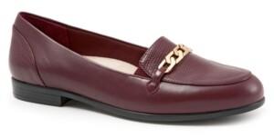 Trotters Anastasia Slip On Women's Shoes