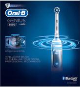 Oral-B Oral B Genius Pro 8000 electric toothbrush