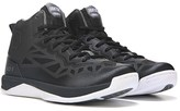 AND 1 Men's Fantom Basketball Shoe