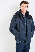 Jack Wills Boreham Contrast Jacket