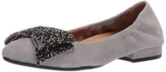 Aerosoles Women's Hang Out Ballet Flat