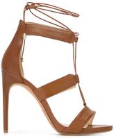 Alexandre Birman 'Laura' sandals