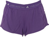 adidas by Stella McCartney Climachill Shorts