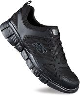 Skechers Equalizer 2.0 On Track Men's Athletic Shoes