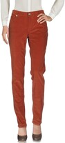 Henry Cotton's Casual pants - Item 13069377