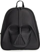 Loungefly 'Star Wars TM - Darth Vader' Backpack (Kids)