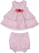 Aletta Dresses - Item 34577750