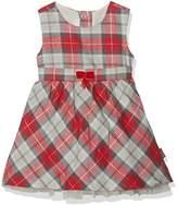 Chicco Baby Girls' 9003069 Dress