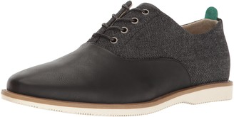 Call it SPRING Men's Masseri Oxford