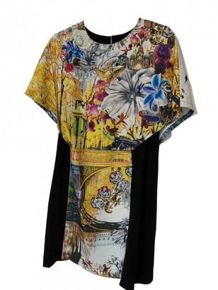 Clover Canyon Dress for Women