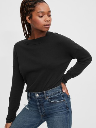 Gap Easy Sweater