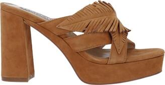 Emanuélle Vee EMANUELLE VEE Sandals