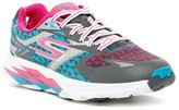 Skechers Go Run Ride 5 Running Sneaker (Women&s)