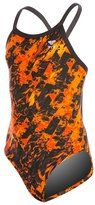 TYR Youth Glisade Diamondfit One Piece Swimsuit 8145474