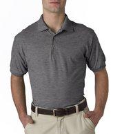 Gildan 8800 DryBlend Jersey Adult Unisex Sport Shirt