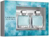 Azarro Chrome 2-pc. Men's Cologne & Aftershave Gift Set