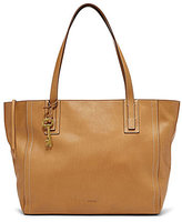 Fossil Emma Tablet Tote