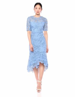 Shoshanna Women's Vitti Dress