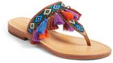 Hinge Barbo Sandal (Women)