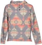 Faherty Sweatshirts