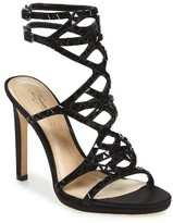 Imagine by Vince Camuto Women's Galvin Sandal