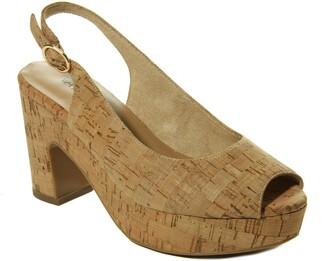 VANELi Garlyn Platform Sandal