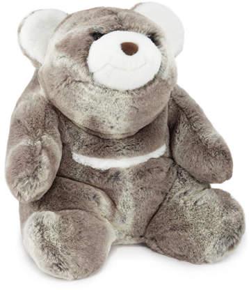 Gund Snuffles the Bear Stuffed Animal