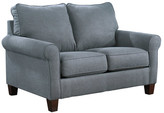 Three Posts Osceola Twin Sleeper Sofa